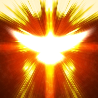 festivals-pentecost-dove-fire