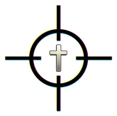Αποτέλεσμα εικόνας για TARGET CHRIST