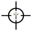 christian-target