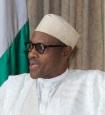 Muhammadu_Buhari wc