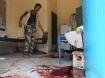 smaller_Scene_inside_nuns_home_after_killing_in_Yemen