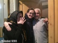 Maryam-naghash-zargar-2MohabatNEWS