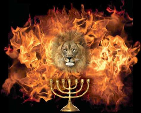 lion-of-judah-fire-menorah
