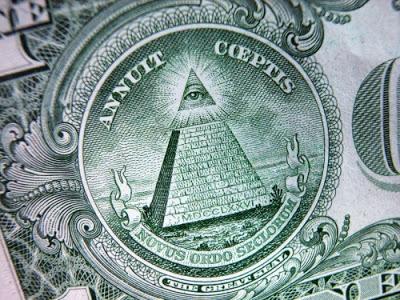 Dollar Lie