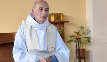 Jacques-Hamel-French-priest