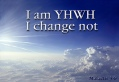 malachi-3_6-god-does-not-change