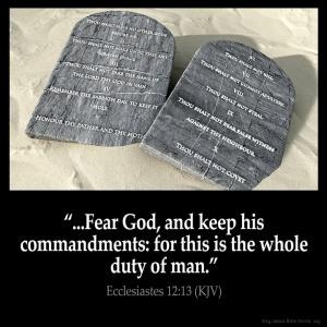Ecclesiastes1213