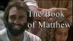 Jesus-Gospel-Matthew