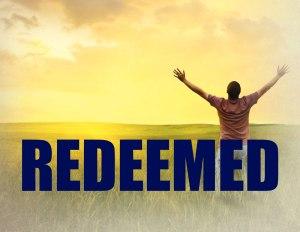 Redeemed1
