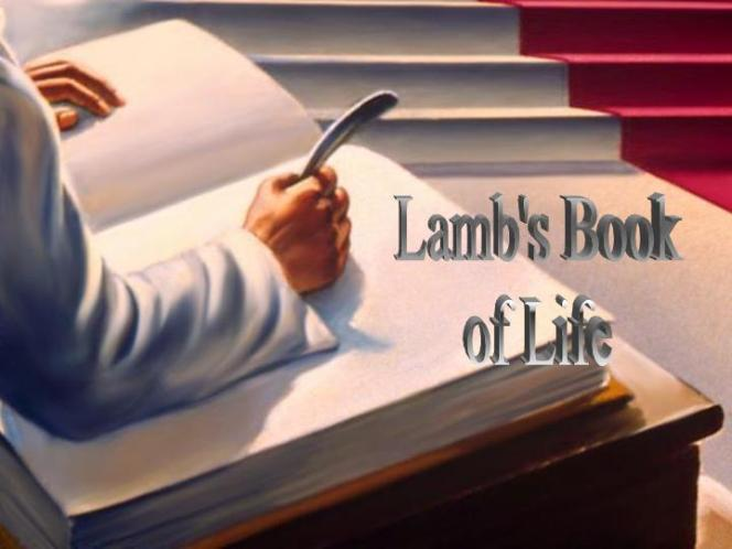 book-of-life-1