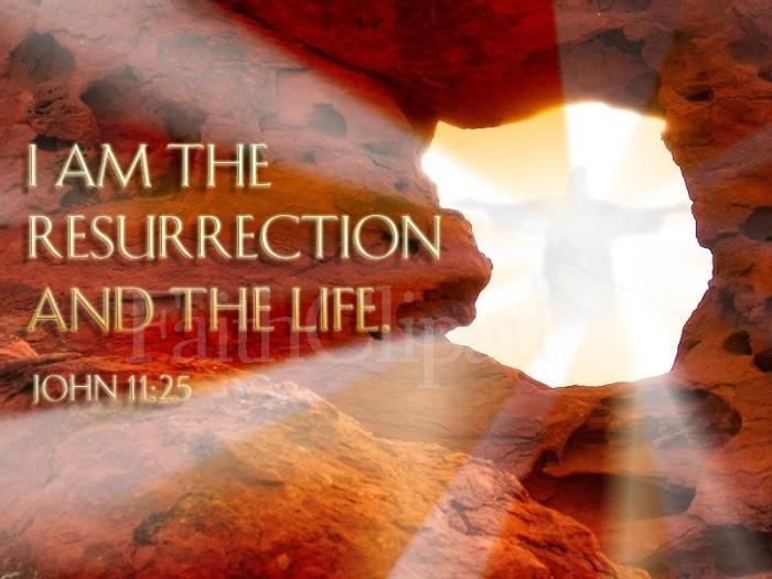 RESURRECTION !.jpeg
