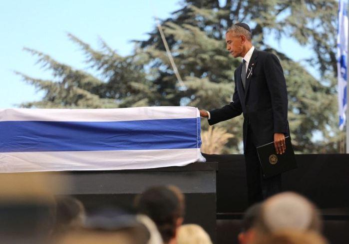 obama-in-jerusalem-israel