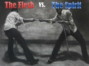 the_flesh