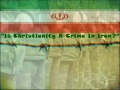 iran-christian-crime
