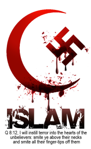 islam-exposed