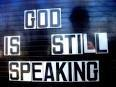 speaks-1