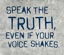 speaks-2
