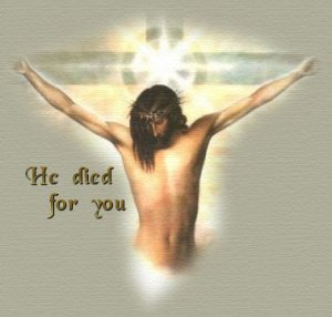 jesusdied_picturelarge