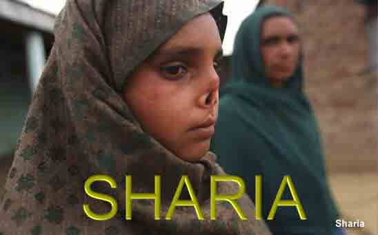 prisoner-of-islam
