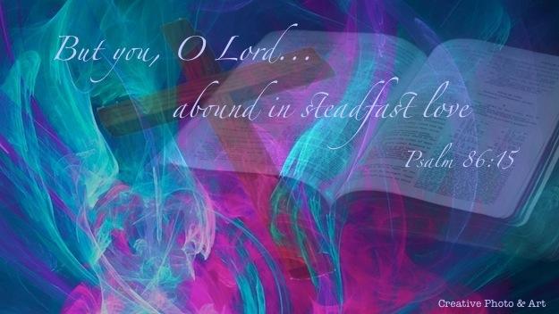bible-fire-psalm-86-15