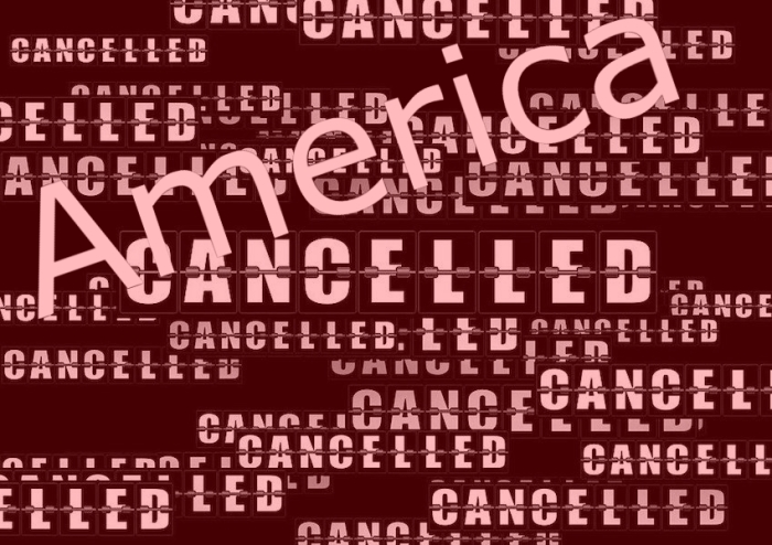 America-cancelled-public-domain-TCP-News