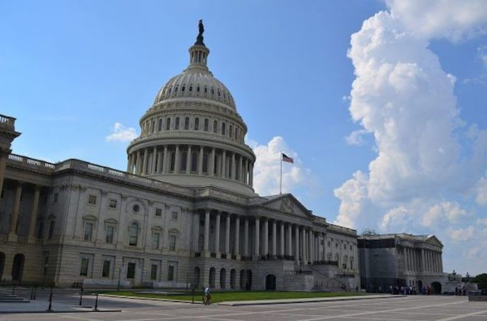 U.S.-Capitol2-Public-Domain