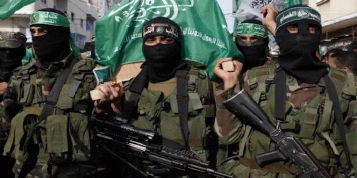 hamas-terrorists-public-domain