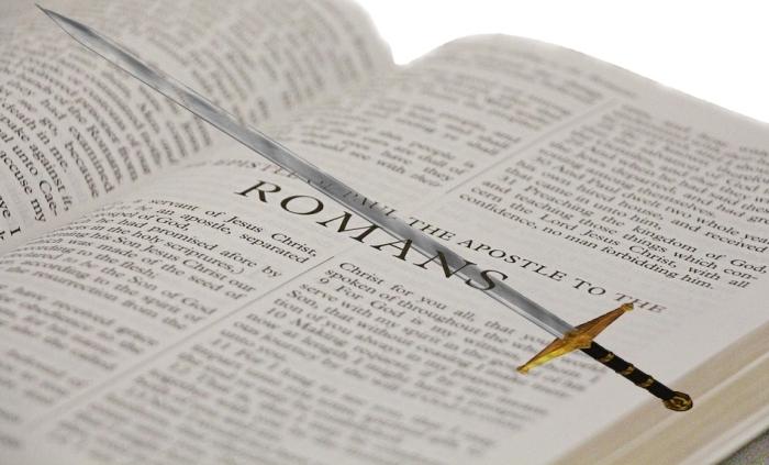 bible-sword2-public-domain-ICB